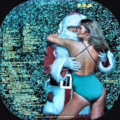 christmas disco 3