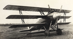 Naglo D.II Quadruplane W1 (thegreatlandoni) Tags: history mystery plane vintage airplane weird war technology aviation military wwi great elevator wing engine machine aeroplane machinery landinggear mysterious predigital worldwarone historical ww1 past greatwar propeller prop rudder fuselage undercarriage naglo aeronautical flyingmachine stabilizer thegreatwar quadruplane staticdisplay vintagetechnology landoni thegreatlandoni jimlandon