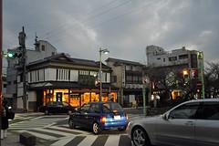Tokyo 2009 - 鎌倉 - 隨手拍(14)