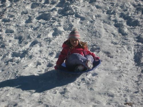 SnowVader2009 152