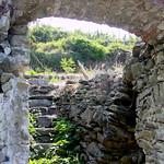 2003-08-23 08-28 Cinque Terre 051 Corniglia thumbnail