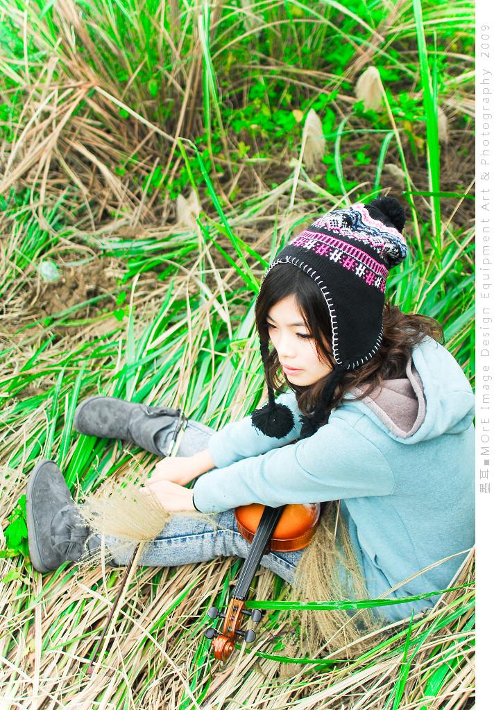 nEO_IMG_20091229-GAO_2970.jpg