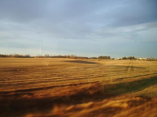 Nov2009 AB field