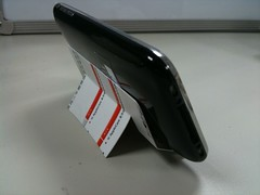 iPhone卡片型手機座DIY