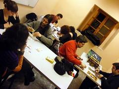 2010-01-09 - Casa Juventud - 52