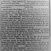 1918 Oct 17a
