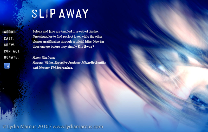 Slip_Away_Teaser