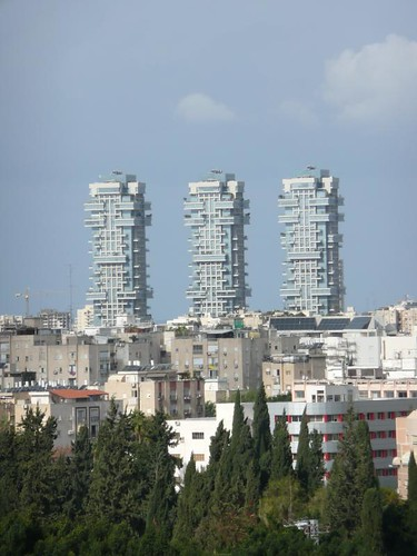 IsraelPics 081