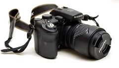 My old Fuji Finepix S9500 (Ramon93) Tags: ebay fuji finepix product blitz s9500 hintergrund weiser productphotography produkt produktfotografie