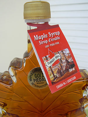 maple syrup.jpg