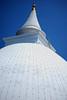Kelani Vehera (teddy771) Tags: temple buddhist sri lanka srilanka bodiya viharaya vehera kalaniya