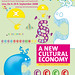 A New Cultural Economy / Sujet