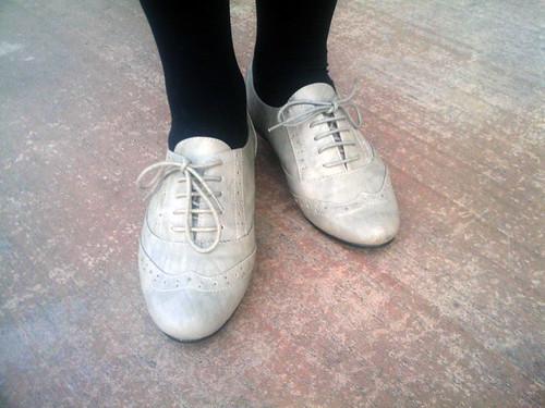 012810 Shoes