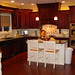 HA Construction Design - Interior Design, Kitchen