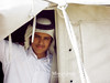 قولوا لأهل ذيك المرابع والديار (Missy   Qatar) Tags: door desert rope tent bn bin missy sultan qatar qtr abdulaziz abdulrahman alkhater