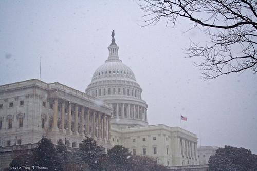 20100130C_Capitol06
