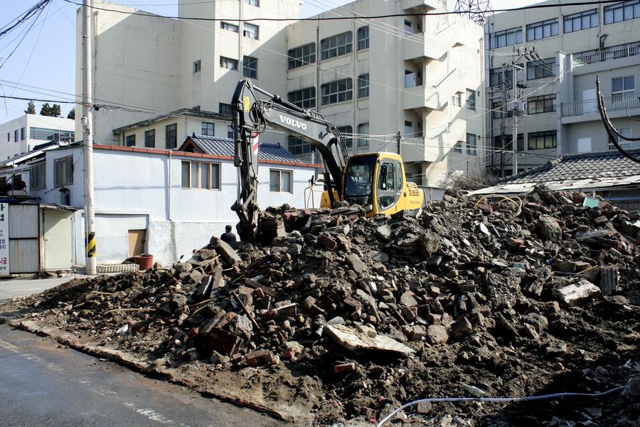 Construction site2