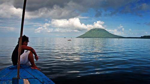 Pulau Bunaken 03