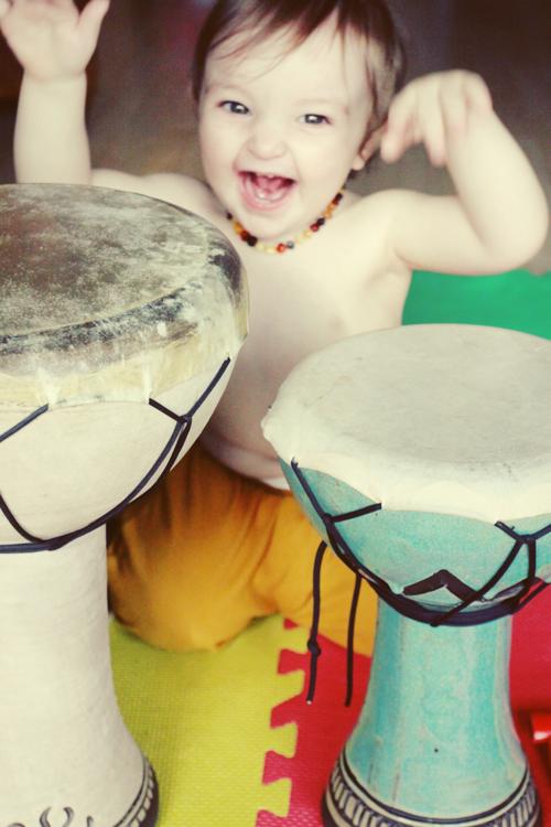 lil' drummer4