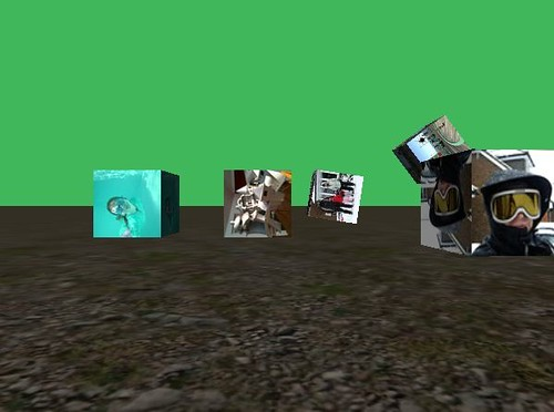 UnityScreenSnapz001