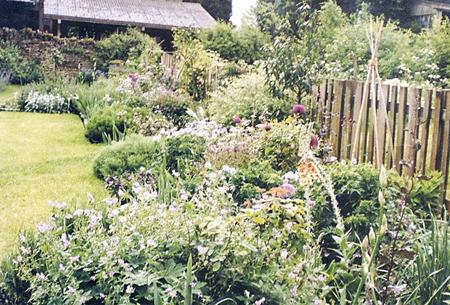 Gardens Design by Miranda Brooks mopu42