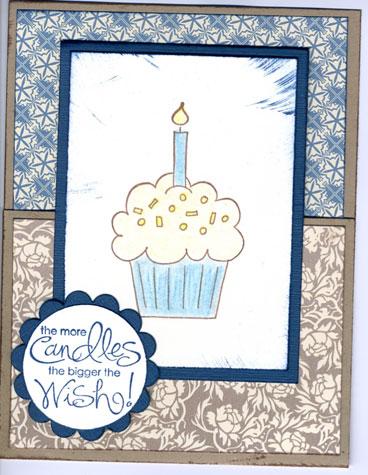 birthday004web