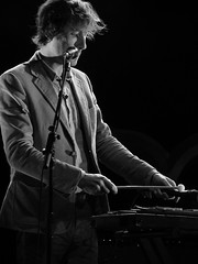 DSC02122 (OtterFreak) Tags: losangeles usc andrewbird bovardauditorium lastfm:event=1270815 uscspectrum upcoming:event=4766674