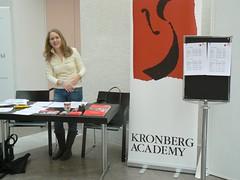 (Kronberg Academy) Tags: cello viola violine kronbergacademy kammermusikprojekt chambermusicconnectstheworld