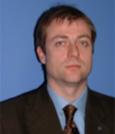 Marc Baumgarner