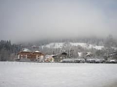 Bad Kleinkirchheim 8