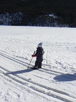 bébé skieur.jpg