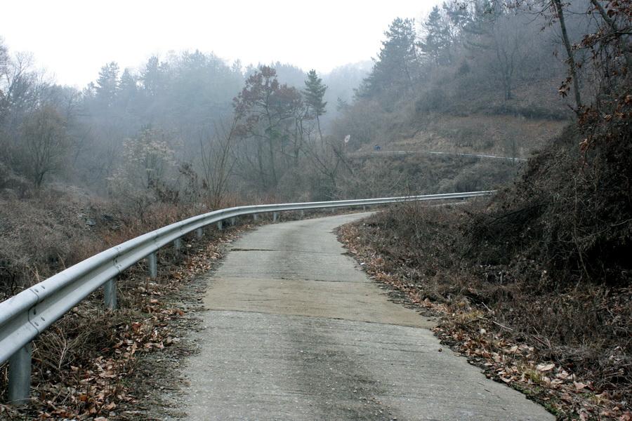Uphill(2)