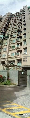 大樓 - 20100309142338