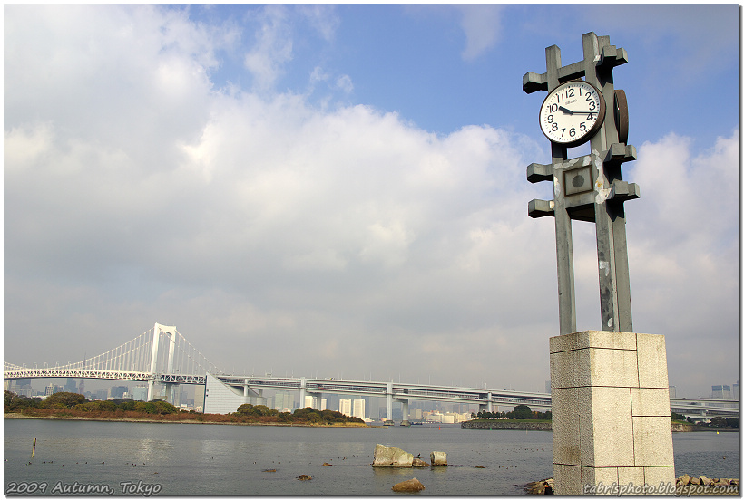 Tokyo_2-14
