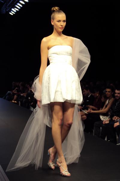 fashionarchitect_AXDW_Melina_Pispa_01