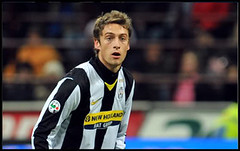 marchisio-1 by mitgift