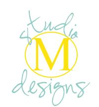 studio M designs