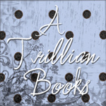 A Trillian Books