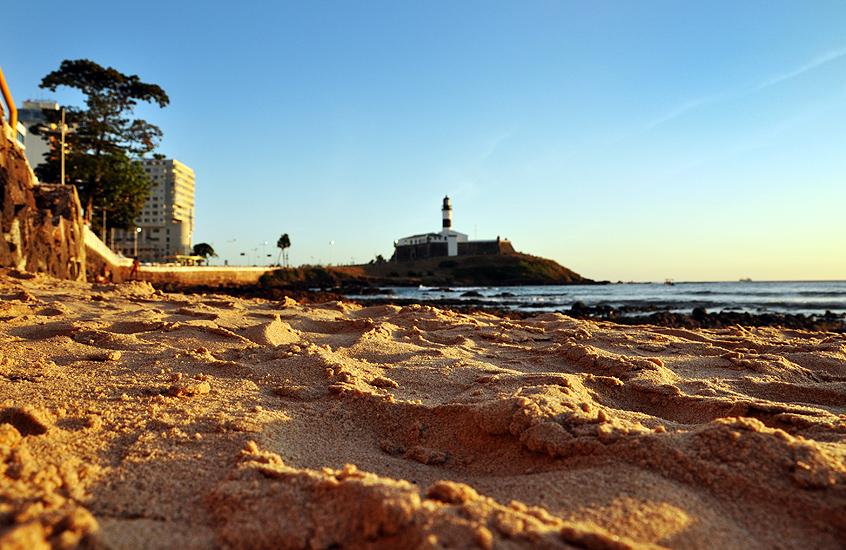 soteropoli.com fotos fotografia de ssa salvador bahia brasil brazil 461 anos 2010  by tunisio alves (11)