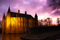 Slot Zuylen Castle in Utrecht (drbob97) Tags: old castle netherlands utrecht columns zuilen thegalaxy artofimages bestofmywinners elitegalleryaoi mygearandmepremium mygearandmebronze mygearandmesilver mygearandmegold mygearandmeplatinum mygearandmediamond