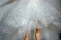 bailarina cisne 03