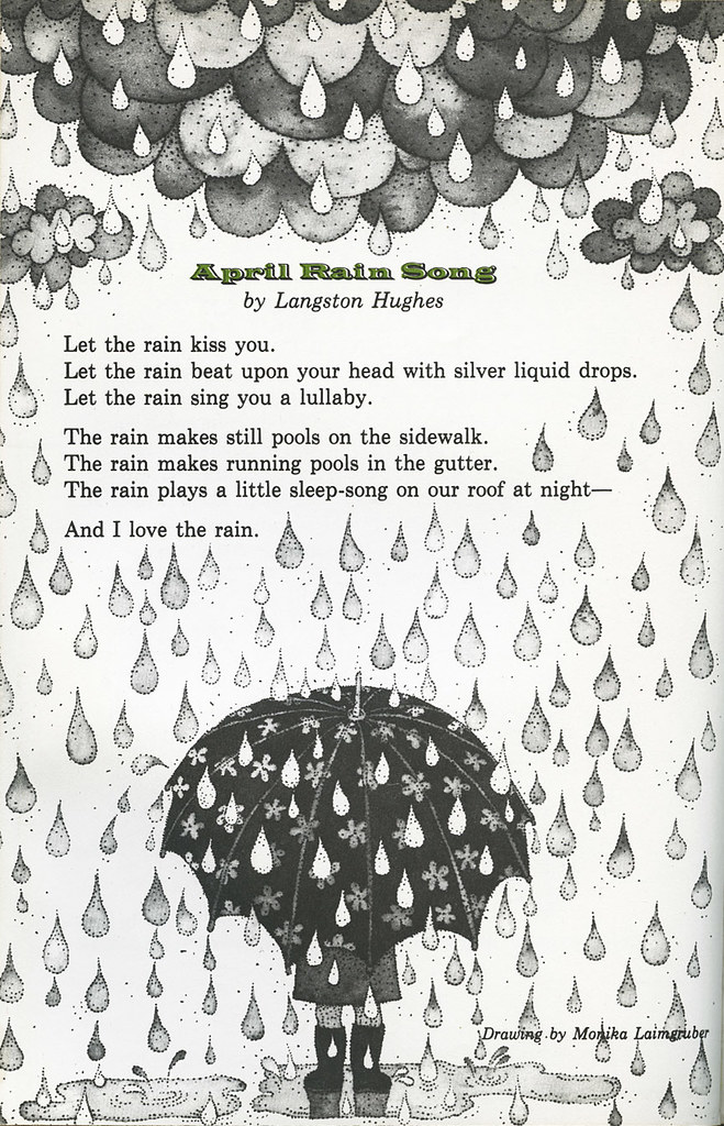 April Rain Showers_Crickett_April 1974_tatteredandlost