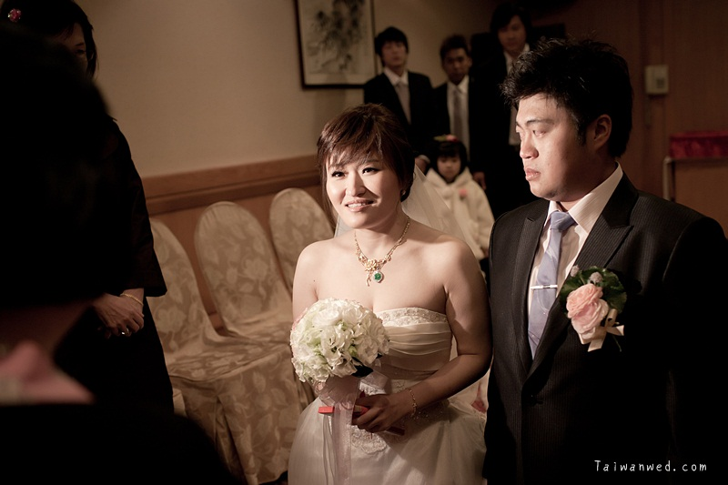 亦恆&慕寒-064-大青蛙婚攝