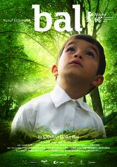 Bal (2010)