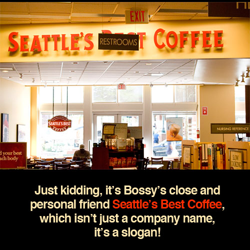 seattles-best-borders-iambossy