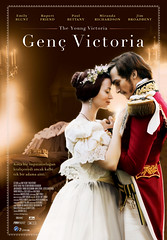 Genç Victoria - The Young Victoria (2010)