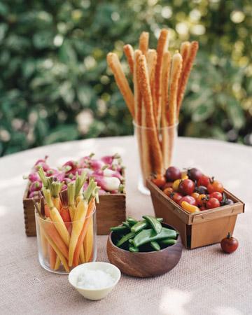 mmwa104329_spr10_foodstill_rgb_xl