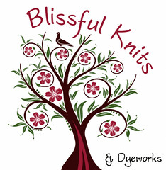Purchase Blissful Knits Cottage Licensing