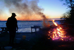 Walpurgis night 2011 (Per Ola Wiberg ~ Powi) Tags: beautiful fire niceshot sweden stockholm loveit bonfire showroom april archipelago valborg musictomyeyes naturegroup valborgsmssoafton fotoclub 2011 roslagen stockholmarchipelago finegold natureworld photohobby hiddentreasure cherryontop stockholmsskrgrd superphotographer yxlan flickraward flickrbronzeaward diamondstars exemplaryshotsflickrsbest dazzlingshots goldstaraward naturestyle flickrestrellas peaceawards thebestshot spiritofphotography highqualityimages lamascotte beautifulshot photographersgonewild naturesphotos freedomhawk extendelement doubledragonaward ilikethenature addictedtonature naturepeopleinthenature naturesprime peopleenjoyingnature pegasusaward bestpeopleschoice perfectioninpictures flyingcarpetclub thewonderfulnatureworld fireworksofphotos ringexcellence flickrbronzetrophygroup chariotsofartists hellofriend level1photographyforrecreation landscapessunsetswaterscapes amazingandperfect nuskasgallery
