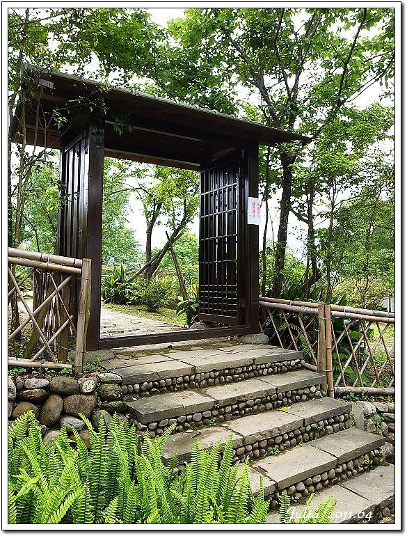 仁山植物園 (32)